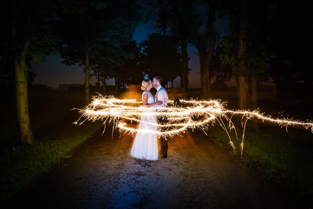 Moderner Hochzeitsfotograf-069