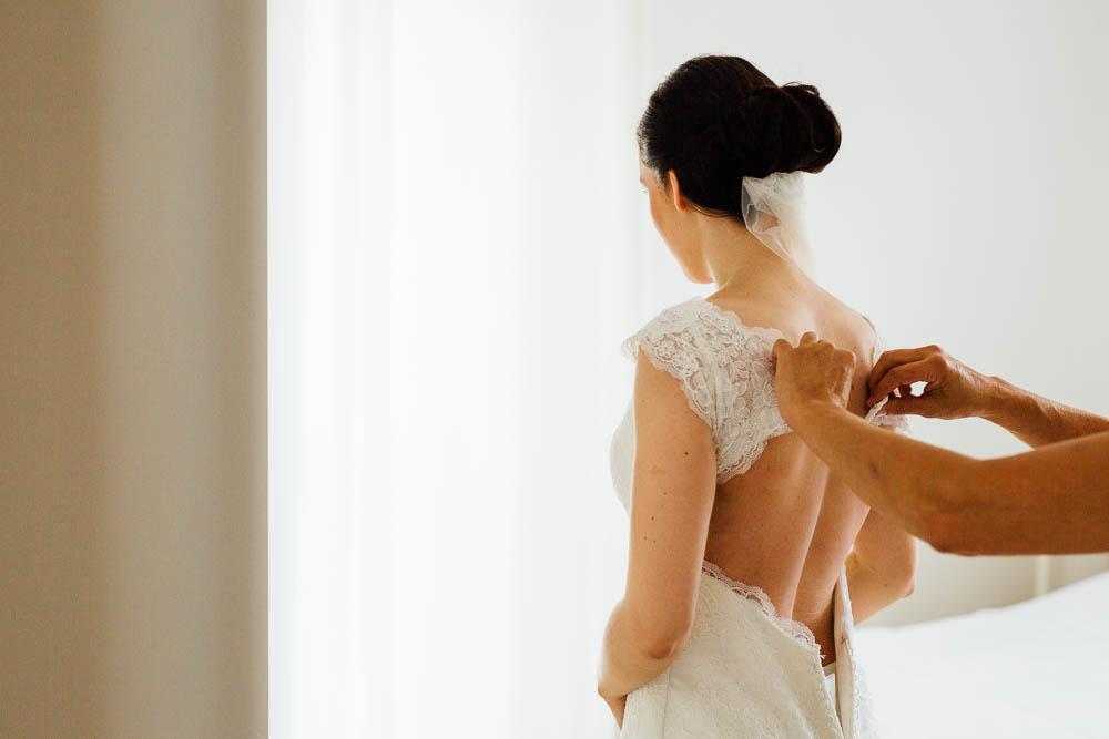 Rittergut_Störmede_Hochzeit-007