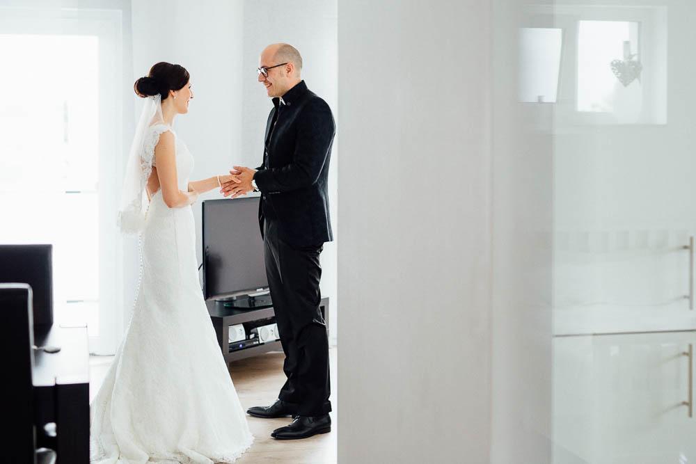 Rittergut_Störmede_Hochzeit-020