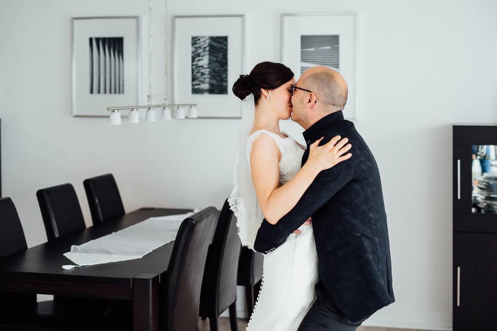 Rittergut_Störmede_Hochzeit-021