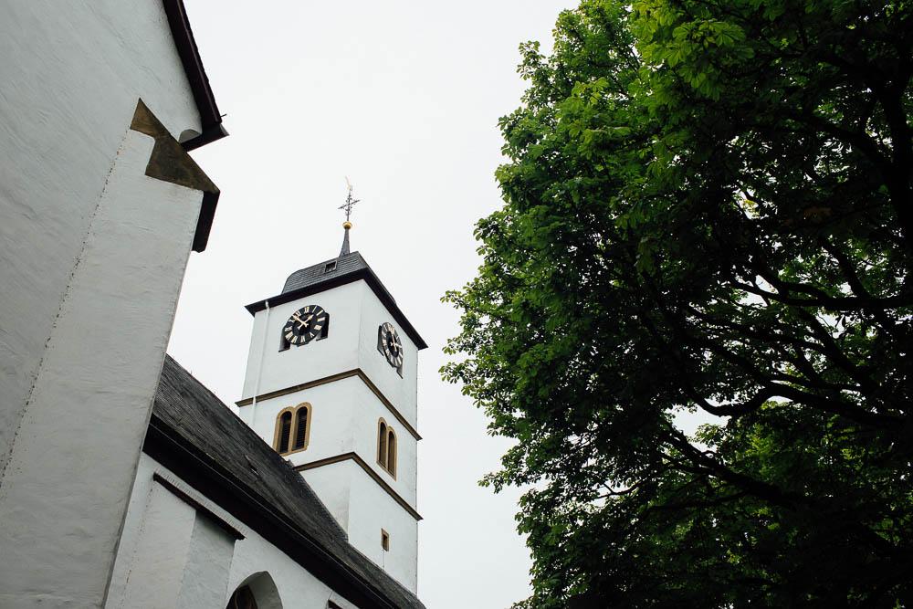 Rittergut_Störmede_Hochzeit-026