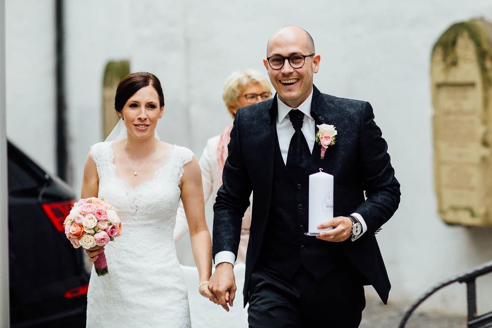 Rittergut_Störmede_Hochzeit-029