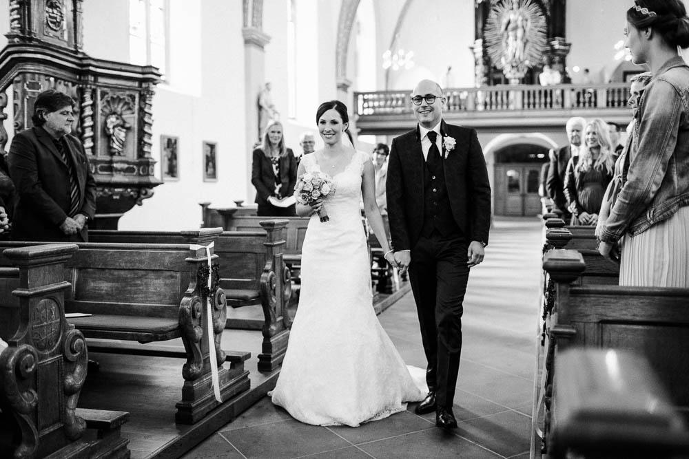 Rittergut_Störmede_Hochzeit-030