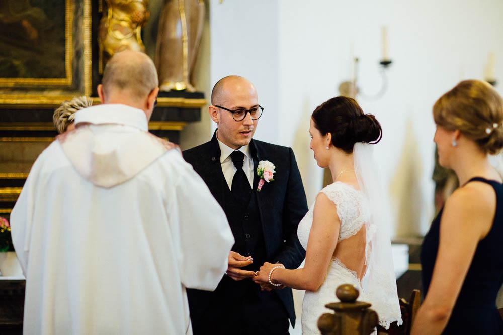 Rittergut_Störmede_Hochzeit-033