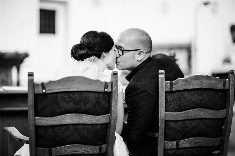 Rittergut_Störmede_Hochzeit-034
