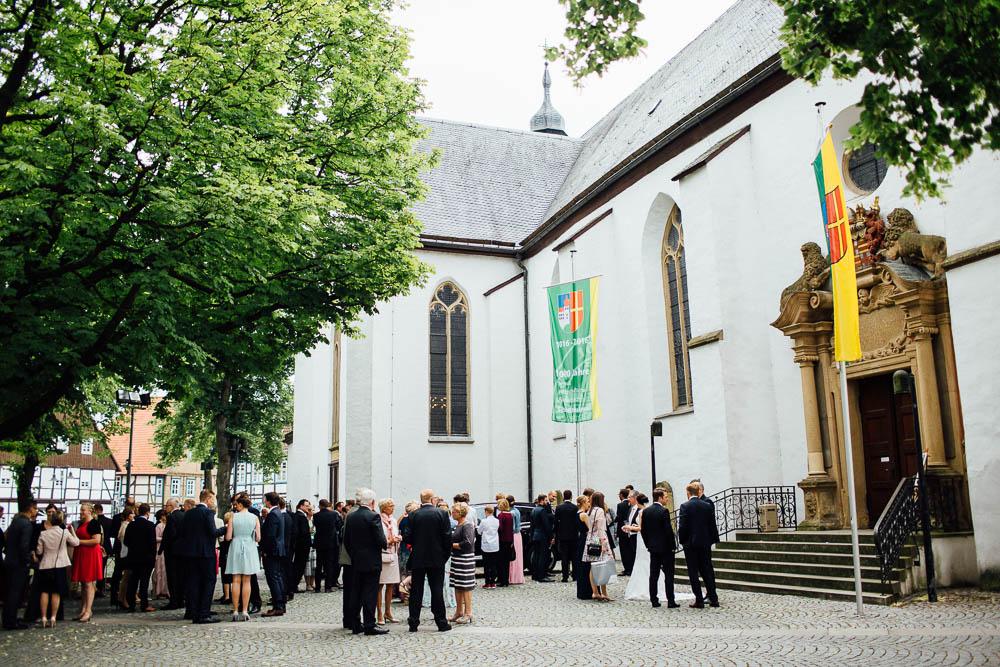 Rittergut_Störmede_Hochzeit-038