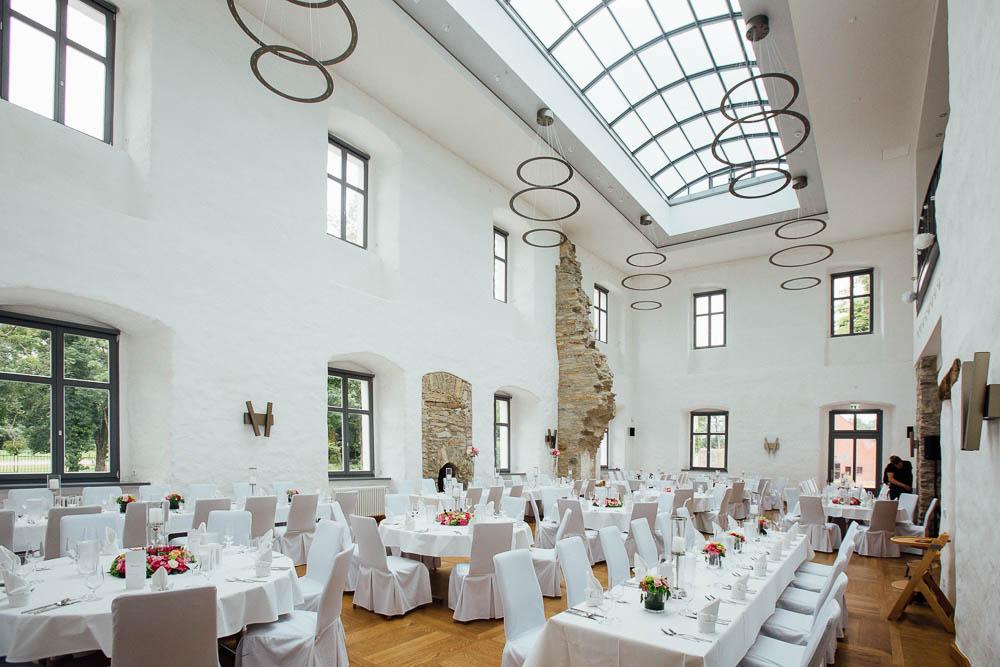 Rittergut_Störmede_Hochzeit-041