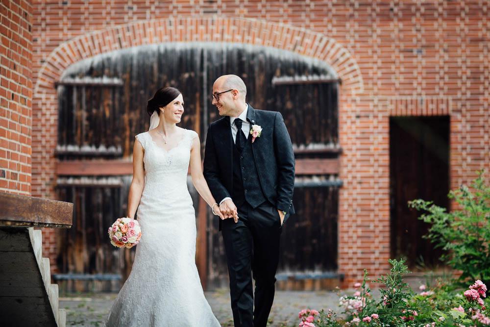 Rittergut_Störmede_Hochzeit-050