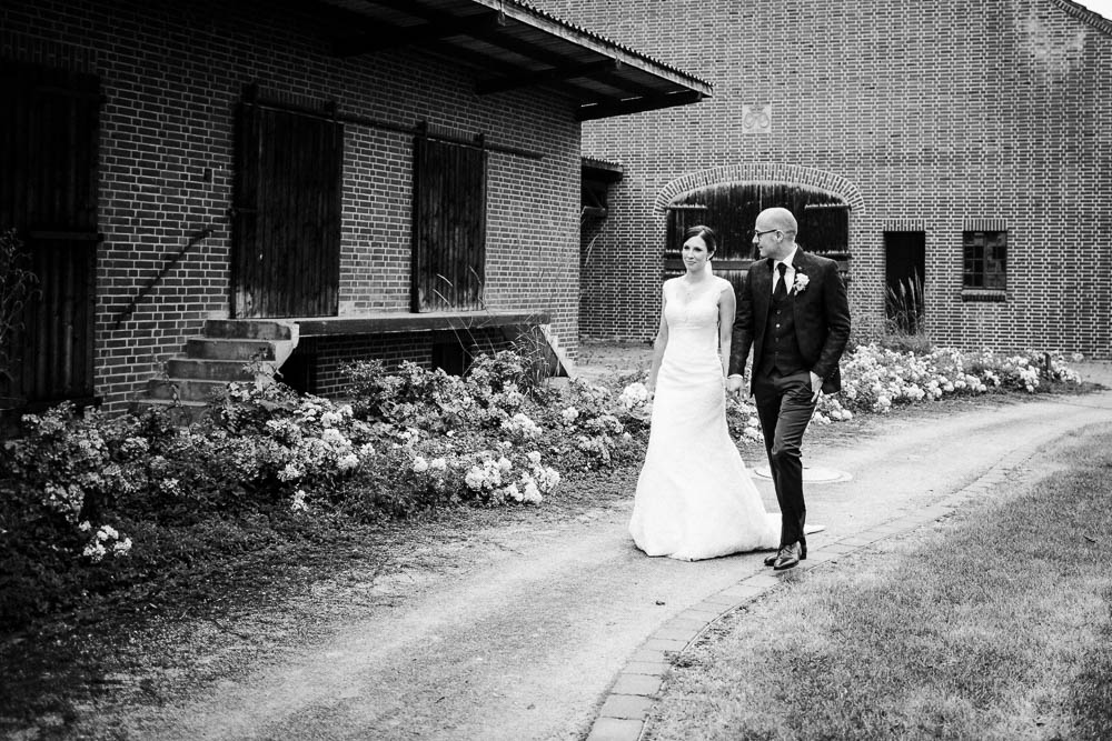 Rittergut_Störmede_Hochzeit-054
