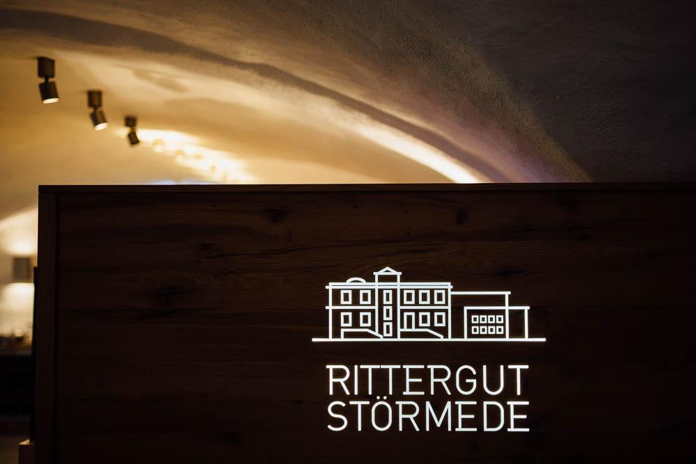 Rittergut_Störmede_Hochzeit-059