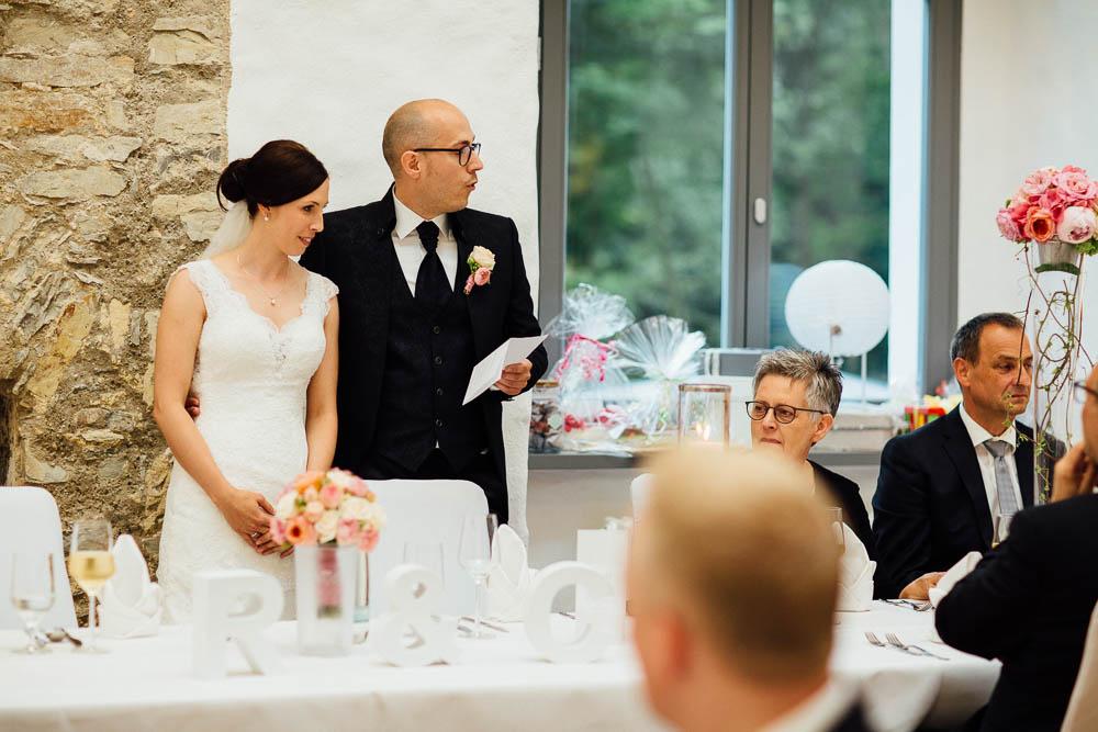 Rittergut_Störmede_Hochzeit-060