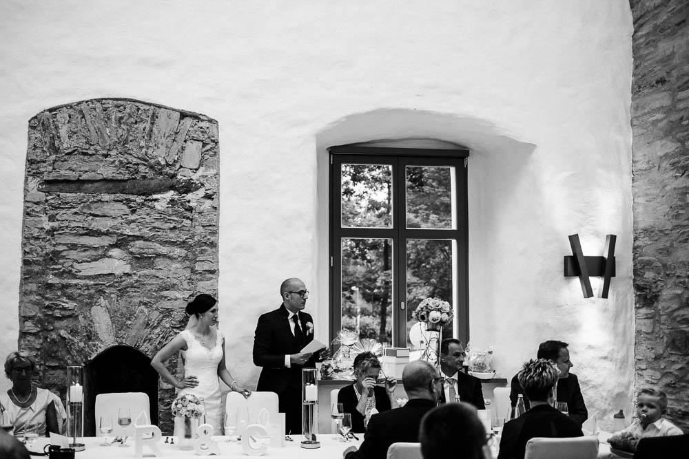 Rittergut_Störmede_Hochzeit-061