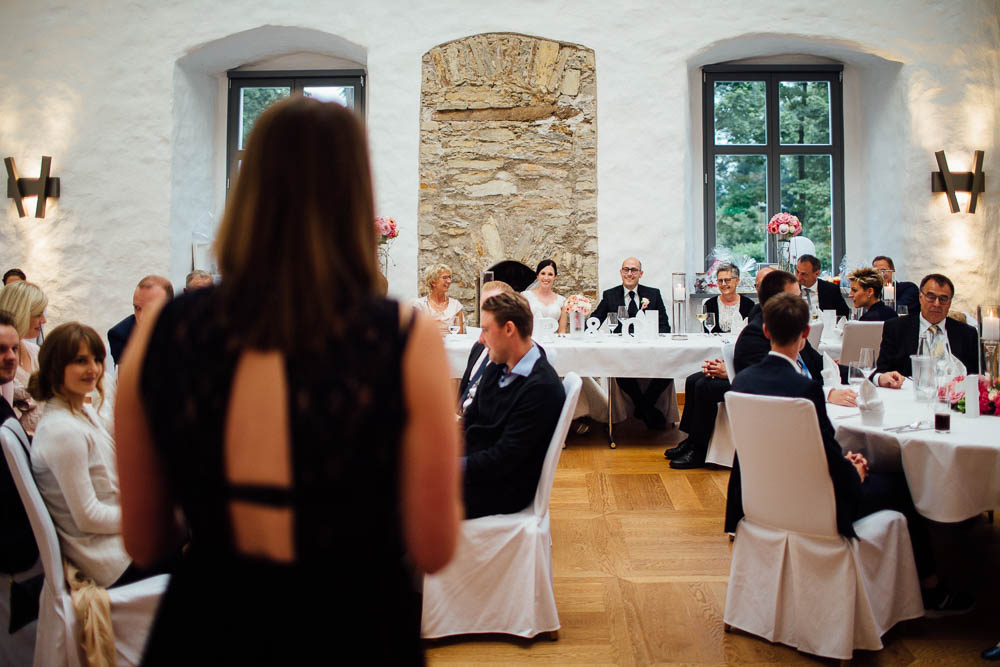 Rittergut_Störmede_Hochzeit-063