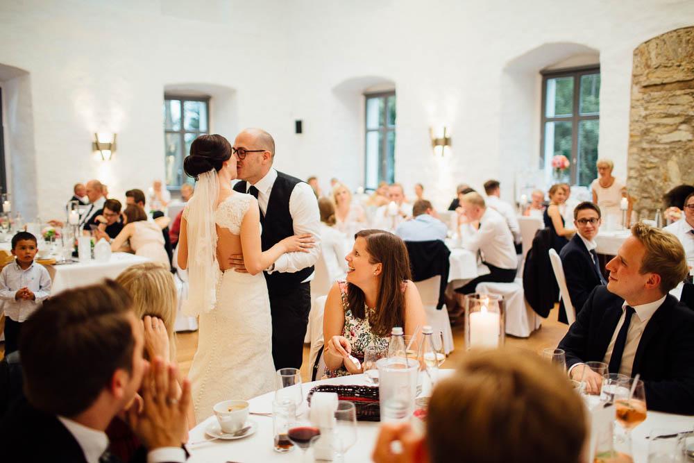Rittergut_Störmede_Hochzeit-068