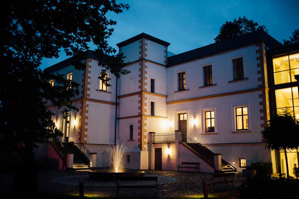 Rittergut_Störmede_Hochzeit-070