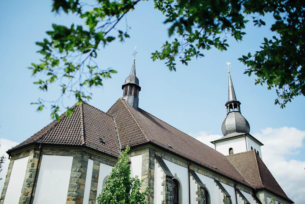 hochzeitsfotograf_lippstadt-018