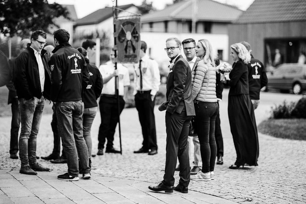 hochzeitsfotograf_lippstadt-020