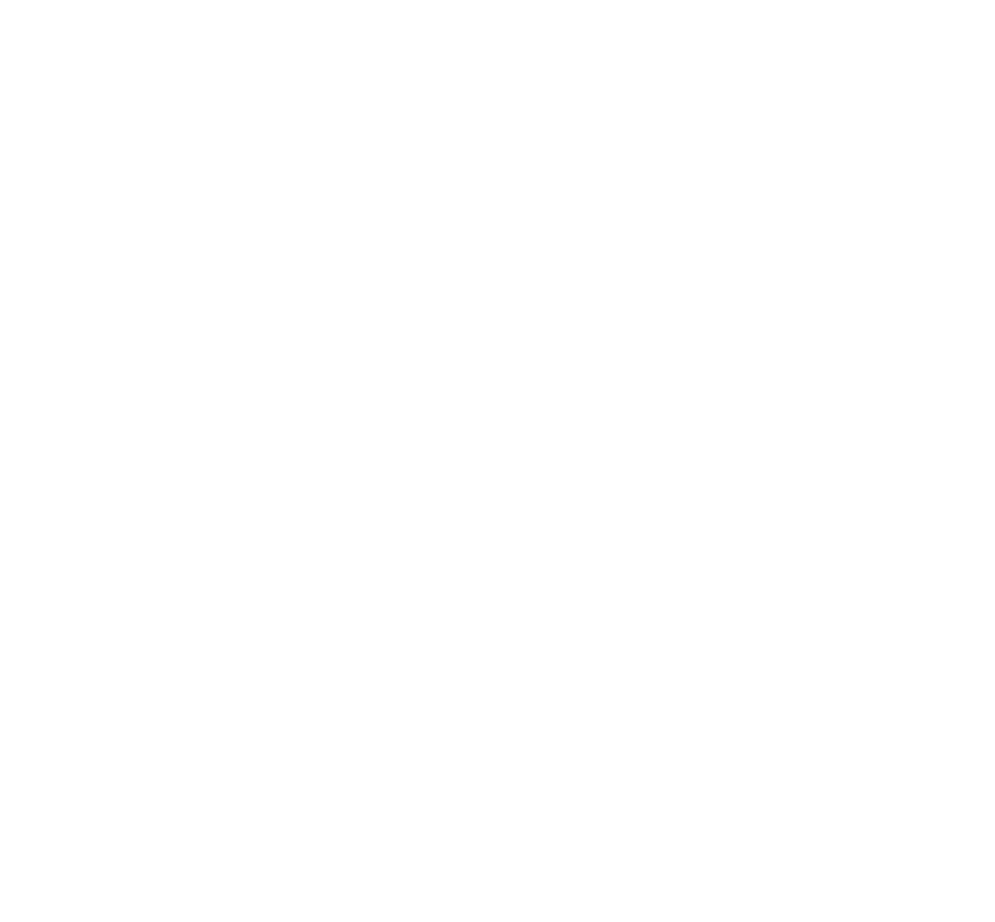 André Heinermann | Photography